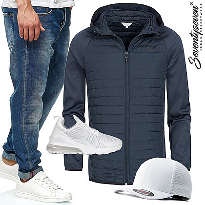 Outfit 11459