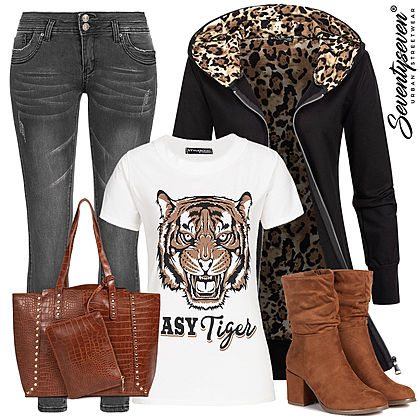 Outfit 11475