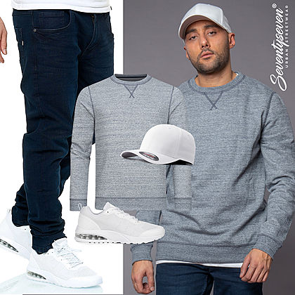 Outfit 11491