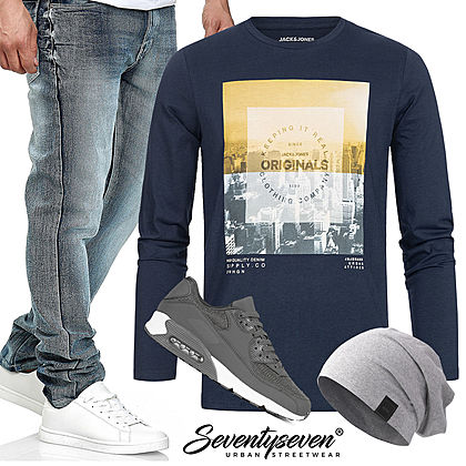 Outfit 11493