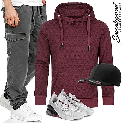 Outfit 11526