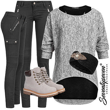 Outfit 11548