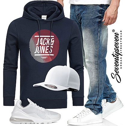Outfit 11570