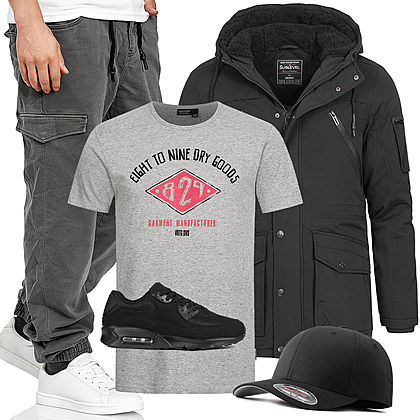 Outfit 11571