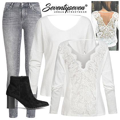 Outfit 11591