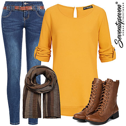 Outfit 11669