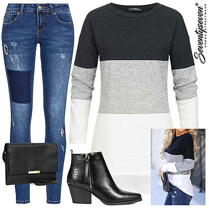 Outfit 11670