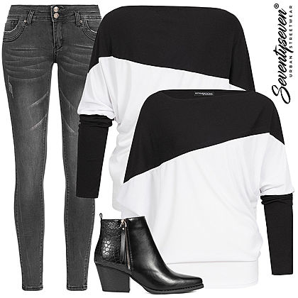 Outfit 11672