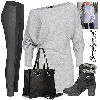 Outfit 11695