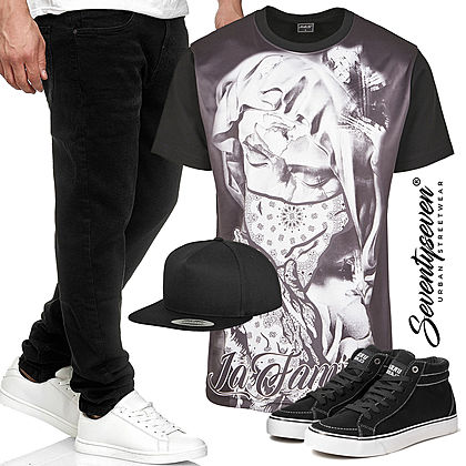 Outfit 11730