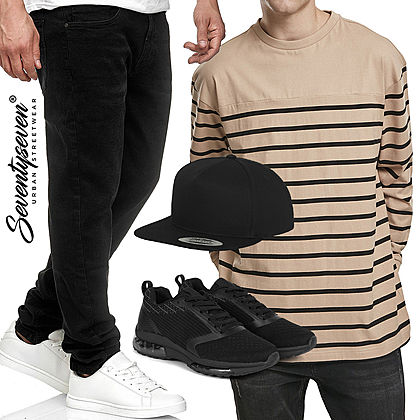 Outfit 11757