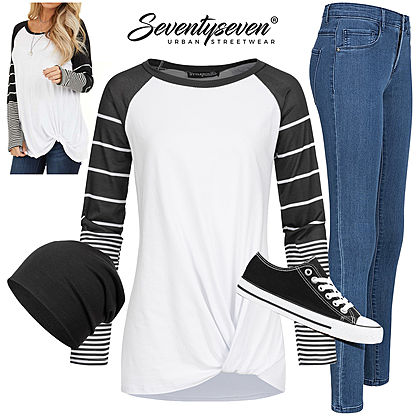 Outfit 11777