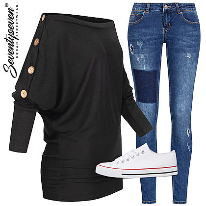 Outfit 11816