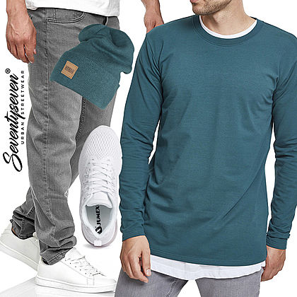 Outfit 11837