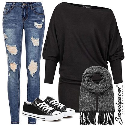 Outfit 11855