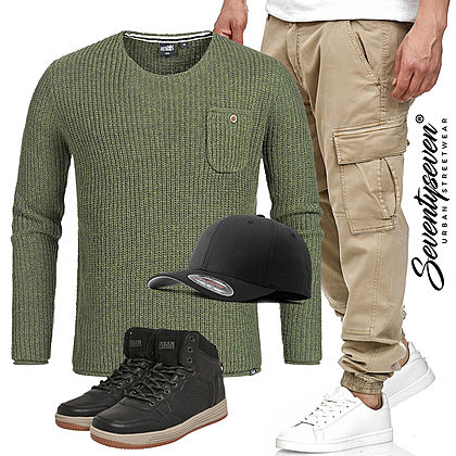 Outfit 11858