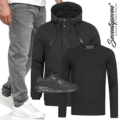 Outfit 11867
