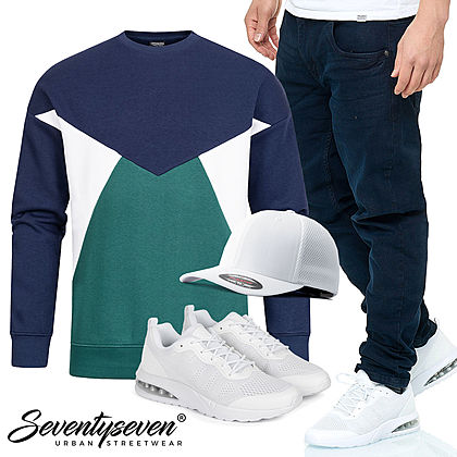 Outfit 11875