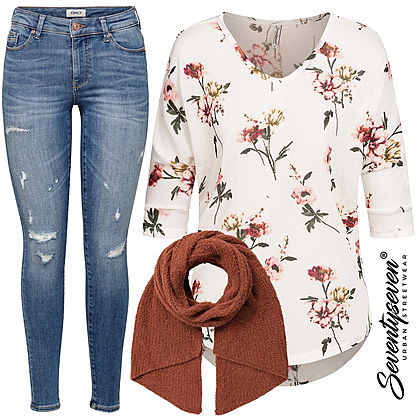 Outfit 11880