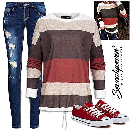 Outfit 11894