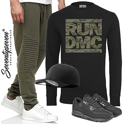 Outfit 11899