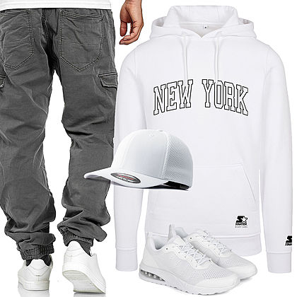 Outfit 11918