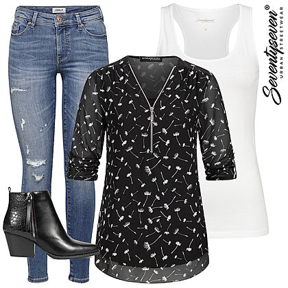 Outfit 11923