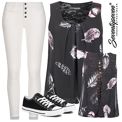 Outfit 11935