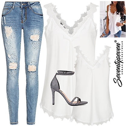 Outfit 11936