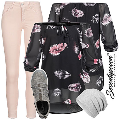 Outfit 11940