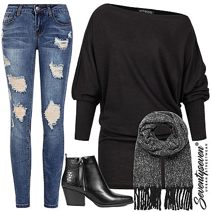 Outfit 11943