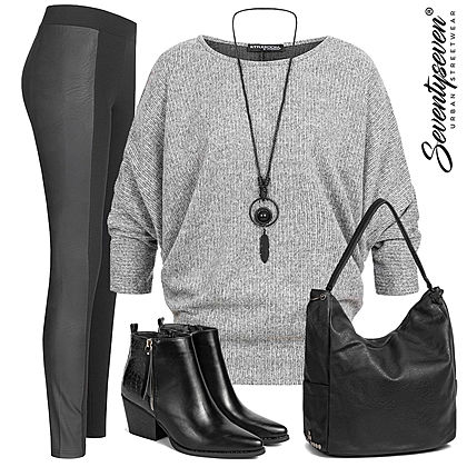 Outfit 11952
