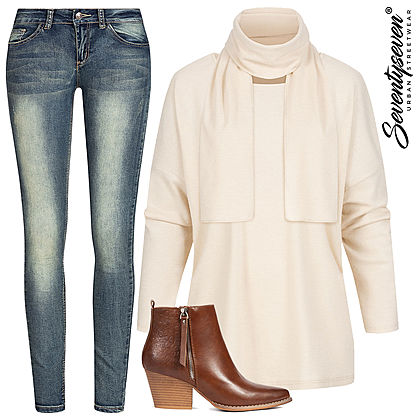 Outfit 11957
