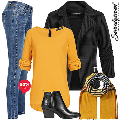 Outfit 11960