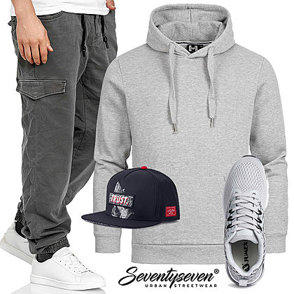 Outfit 11975