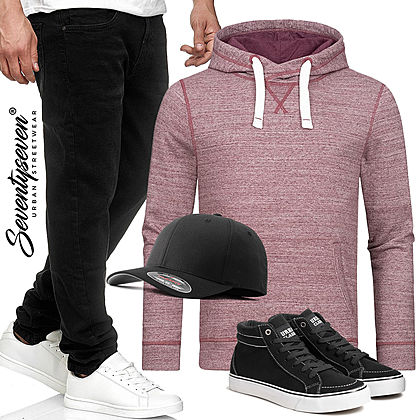 Outfit 11976