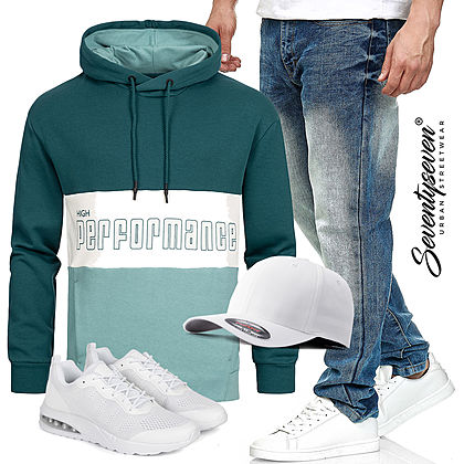 Outfit 11978