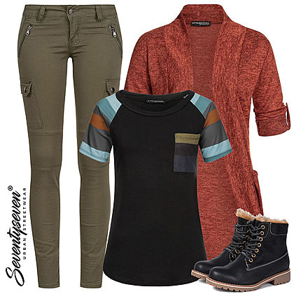 Outfit 11980