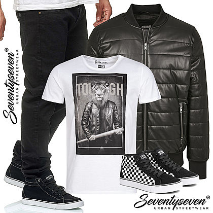 Outfit 11999