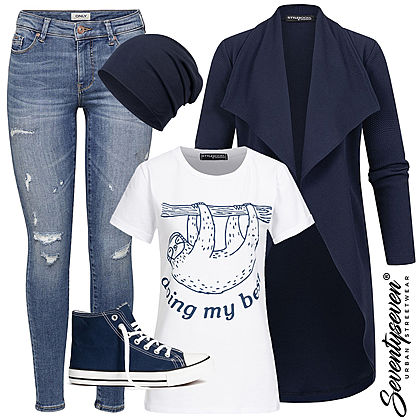 Outfit 12013