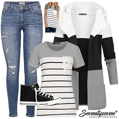 Outfit 12042