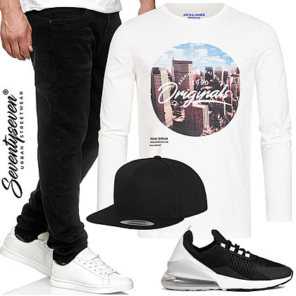 Outfit 12077