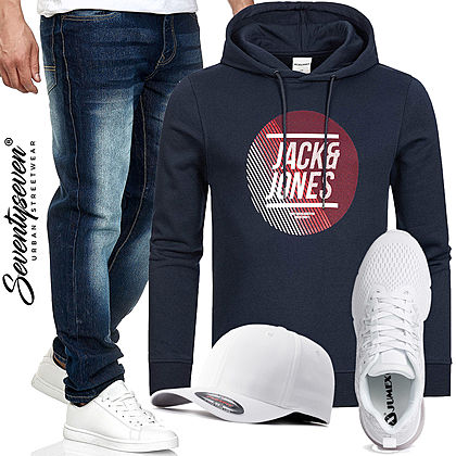 Outfit 12080