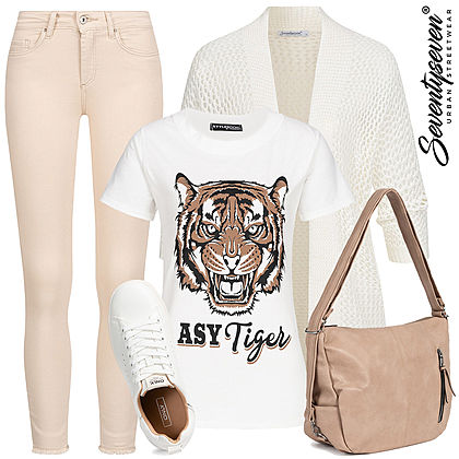 Outfit 12088