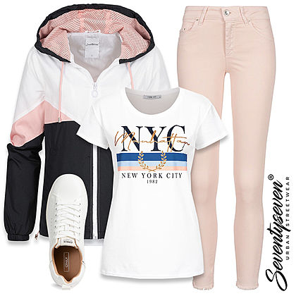 Outfit 12101
