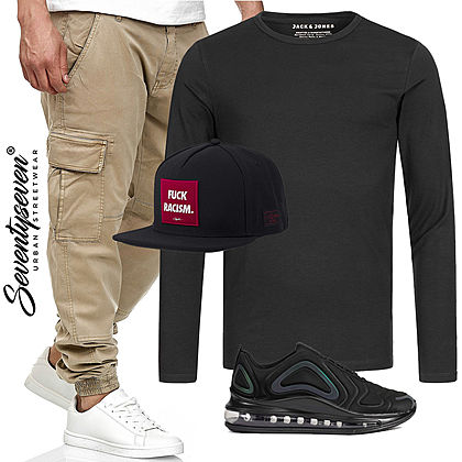 Outfit 12104