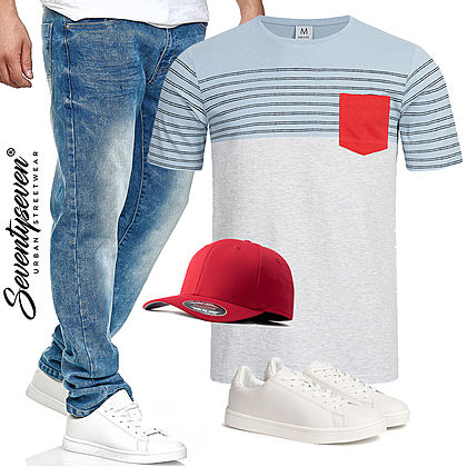 Outfit 12105