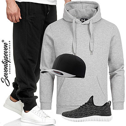 Outfit 12106
