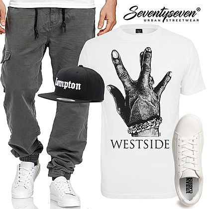 Outfit 12109