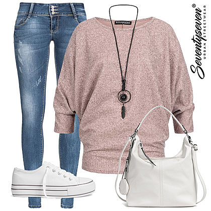 Outfit 12120